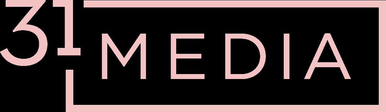 31Media